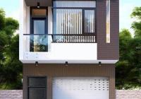 Cần cho thuê nhà mặt phố Nguyễn Văn Huyên - Cầu Giấy - kinh doanh đường đôi sầm uất