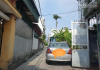 Bán đất ngõ ô tô, xã Phú Xuân, giá đầu tư. LH: 034.980.1312