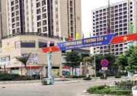 Đất nền dự án Do Nha - KCN Quế Võ I Bắc Ninh chỉ từ 200 triệu. LH 0383025025
