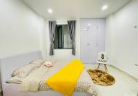 Jinjoo Home Tân Quy giá chỉ 4.3tr gần Lotte Q7
