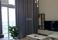 Bán căn duplex 3PN Estella Heights Q2 với giá mùa dịch