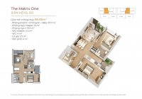 Chỉ từ 477 triệu sở hữu ngay căn hộ 2PN-2WC trung tâm Mỹ Đình, tiện ích đẳng cấp hạng A: 0906311666