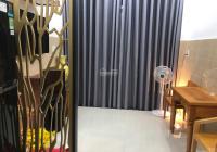 Bán nhà siêu giảm giá về quê, 2 mặt tiền HXH Huỳnh Tấn Phát, quận 7, DTSD 160m2, giá chỉ còn 4tỷ5