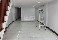 Bán gấp nhà mặt phố Đê Trần Khát Chân 45m2 6T 9xtỷ - ôtô thang máy - kinh doanh