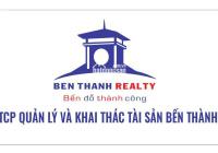 Bán nhà góc 2 mặt tiền Nguyễn Đình Chiểu, Quận 3, DT: 7.2x19.5m, HĐ: 180 tr/th. LH Tiến An Broker
