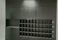 Cho thuê mặt bằng kinh doanh mặt tiền đường Quốc Hương, tổng diện tích: 300m2, 105tr/tháng