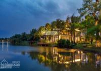 Có, hay không nên đầu tư biệt thự đảo lớn Ecopark Grand The Island? 0948014568
