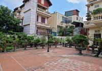 Bán đất Hưng Phúc, Yên Sở, Hoàng Mai DT gần 700m2 (thực tế 900m2) giá 47.6 tỷ. SĐT 0366261971