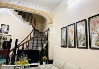 Bán nhà 3 tầng tại Sở Dầu, Hồng Bàng giá 1,9 tỷ LH 0334842684