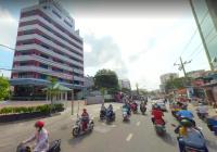 Bán gấp nhà mặt tiền DT 9m x 24m giá 39 tỷ đường Ung Văn Khiêm, Phường 25, Bình Thạnh