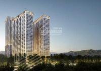 Giảm giá 18% cộng chiết khấu thêm 7% cho khách hàng sở hữu căn hộ Lavita Thuận An giá chỉ từ 1.6 tỷ