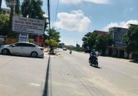 Bán đất Thuỷ Sơn vị trí đẹp cạnh trung tâm hành chính huyện, gần uỷ ban trường học