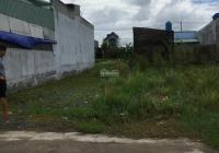 Bán đất 85m2, full thổ, sổ riêng, giá 2 tỉ 750tr, đường 8m, gần trường học, gần chùa Phật Cô Đơn