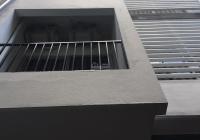 Chính chủ cần bán gấp nhà mặt phố Bạch Mai, gara, KD 100tr/th, 105 m2, 4T, 15,66 tỷ SĐCC
