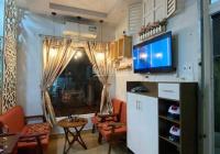 Chuyển chỗ ở cần bán gấp nhà và 4 phòng trọ hẻm 37 Y Nuê, P.EaTam (DT khủng: 7,5x24m)