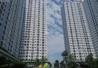 Chính chủ cần bán căn hộ 62,6m2, căn 65,8m2, căn 67m2, căn 77m2 giá bán yêu thương. Xem nhà thực tế