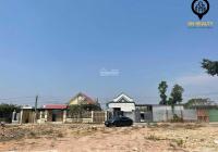 Bán đất Tân Hải, Phú Mỹ giá chỉ 7 triệu/m2 ngay đường lên núi dinh khu du lịch Suối Tiên