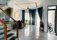 Bán nhà siêu đẹp full nội thất KDC Phú Ân Nam 2, Diên Khánh. Đường rộng 20m - giá 3,550 tỷ
