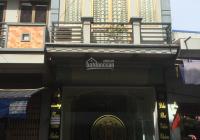 Thanh khoản ngôi nhà mang đầy kỷ niệm tại Hùng Duệ Vương, Hồng Bàng, Hải Phòng