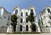 Cần tiền bán căn Song Lập HA2 150m2 20 tỷ