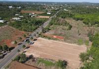 Bán đất 2 mặt tiền Mỹ Xuân Ngãi Giao, 7tr2/m2, 625m2 mang 10x62,5m vị trí đẹp thích hợp kinh doanh
