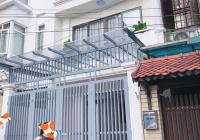 Biệt thự gần phố Nguyễn Chí Thanh, TT Đống Đa nhà cực mới đẹp ô tô tránh DT 81m2 MT 4.5m 15.2 tỷ