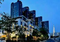 Bán gấp nhà mặt tiền đường Nguyễn Thị Minh Khai - Cao Thắng, diện tích 10x13m, giá 90 tỷ TL