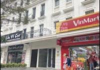 Cần bán gấp shophouse 5 tầng mặt đường Nguyễn Chánh - Cầu Giấy, LH: 0987106521
