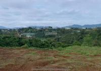 Cần bán rẻ đất hẻm 123 Mạc Đĩnh Chi, Phường 2, Tp. Bảo Lộc