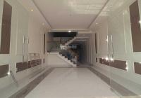 Bán nhà ngay vòng xuyến Bùi Viện - Ngô Gia Tự, giá 4.35 tỷ, 0763375788