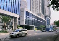 Bán căn hộ chung cư Xi Grand Court P14, Q10 - 2PN - view hồ bơi nội khu