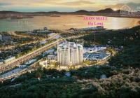 Đóng 300tr nhận ngay căn hộ nghỉ dưỡng, bàn giao full nội thất, kế cận Aeon Mall, LH PKD 0923461111