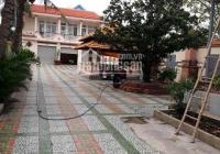 Bán rẻ nhà Quận 7 - Hồ Chí Minh