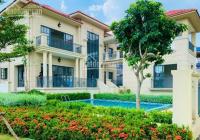 Cho thuê nhà MT Nguyễn Quý Đức gần đường Song Hành Metro thích hợp làm văn phòng 5x20m