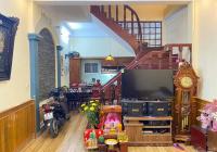 Hiếm nhất khu vực. Bán nhà mặt phố Hoàng Văn Thái, Thanh Xuân, DT: 70m2, giá: 15 tỷ, KD sầm uất