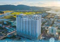 Giỏ hàng quỹ căn đẹp ngay tại chung cư Xanh Ecolife view sông Hà Thanh đã bàn giao vào ở