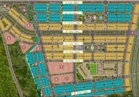 Chính chủ cắt lỗ giá 6 tỷ nhà phố gần biển khu đô thị New An Thới