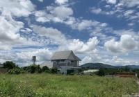 Bán lô đất hẻm 420 Phan Đình Phùng, Bảo Lộc