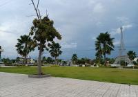 Kẹt tiền cần bán lại nền đất 4x12m giá 740tr - tại dự án Cát Tường Phú Sinh