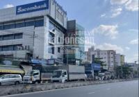 Chính chủ cần bán gấp nhà góc 2 MT đường Phạm Văn Đồng, P1, Gò Vấp. DT: 15*30m, giá 45 tỷ TL