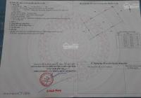 Bán đất lúa xã Tân Phú Trung, DT 5245m2, chỉ 700 nghìn/m2, gần Bệnh Viện Xuyên Á.