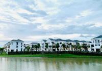 Bán gấp căn biệt thự view sông - The Suite Aqua City 12x20m