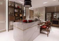 Thảnh thơi hưởng lợi từ đầu tư căn hộ Lavita Thuận An - chủ đầu tư Hưng Thịnh