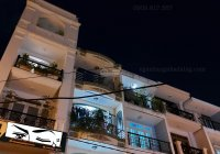 Sốc hạ 800 triệu, gấp bán MTKD Lê Tự Tài, Phú Nhuận, 5 tầng thang máy, siêu vị trí KD, 0909817567