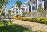 Cần bán nhanh căn liền kề Cl10 nhìn thẳng vườn hoa thuộc khu đô thị Him Lam Đại Phúc, TP BN. 75m2