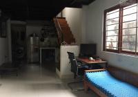 Chính chủ bán nhà tại Lai Xá, Kim Chung, Hoài Đức. Diện tích 30,8m2, cạnh đường 32, giá cả liên hệ