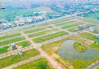 Bán suất ngoại giao giá ưu đãi chiết khấu cao, hỗ trợ ngân hàng lãi suất 0% dự án Kosy Bắc Giang