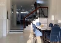 Chủ nhà kẹt tiền bán rẻ ngôi nhà APAK 4x16,5m, trệt, 3 lầu, nhà đẹp đầy đủ nội thất. Giá 14 tỷ
