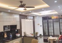 Chính chủ cần bán gấp nhà Lê Lợi, Hà Đông, 40m2 - 4 tầng - mặt tiền 4.5m giá 3.4 tỷ. LH 0906633000