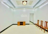 Cho thuê nhà nguyên căn full nội thất ở Hồ Bún Xáng Hẻm 51 nhà mới đẹp giá 6 triệu
